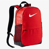 Рюкзак Nike Brasilia Backpack (BA5473-657), One Size