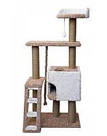 Игровой комплекс для кота Тарзан