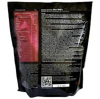 Протеїн Whey Protein Stark Pharm 1 кг Шоколад, фото 2