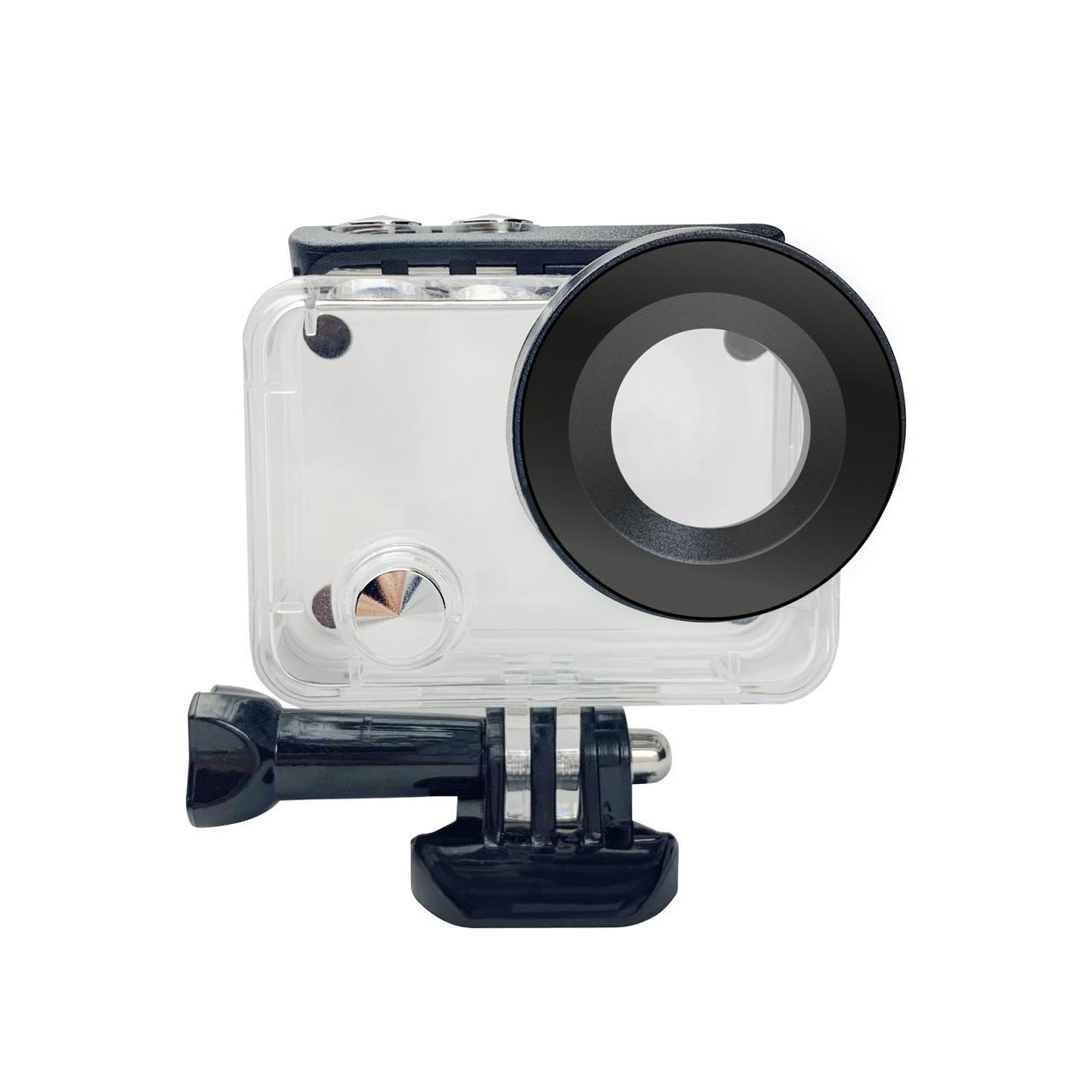 Аквабокс для екшн-камер AIRON ProCam 7, ProCam 8 / на складі
