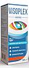 Visoplex (Визоплекс) - краплі для відновлення зору. Інтернет магазин 24/7