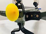 Арбалет со стрелами на присоске 0004, фото 6