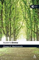 Austen's Emma