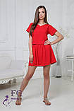 "Платье летнее ""Линда"", фото 6"
