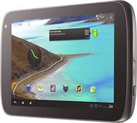 Планшет ZTE Optik V55 TAB 7 16gB Rev.B до 14,7 мбит/сек