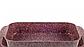 Набор противней для выпечки LEXICAL LG-740301-4 | форма для выпечки антипригарная | противень для запекания, фото 2
