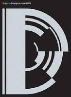 Graphis Design Annual 2009