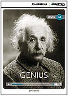 Genius Beginning Book