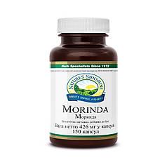 Моринда НСП, Morinda NSP, США, 426 мг, 150 капсул