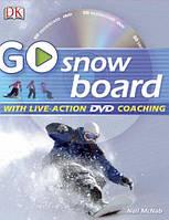 Go Snowboard