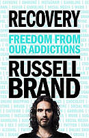 Recovery. Freedom from our Addictions