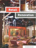 Retall renovation