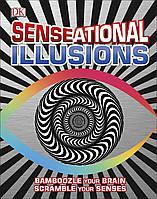Senseational Illusions
