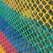 Сетка заградительная д 5,5 ячейка 10 сетка оградительная защитная сетка.
