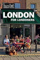 London for Londoners