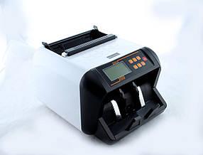 Счетная машинка 555MG