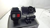 Экшн Камера Xtreme Pro 4k Dual Screen USA Доставка Кредит Гарантия, фото 1