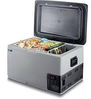 Автомобільні холодильники