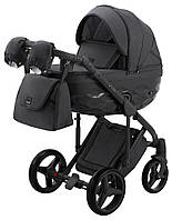 Детская коляска 2 в 1 Adamex Chantal C224