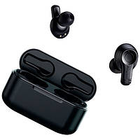 Навушники і Bluetooth-гарнітури