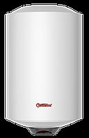 Водонагреватель (Бойлер) накопительный THERMEX Eterna 80 V, 80 л., 1.5 кВт