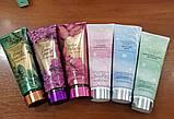 Лосьон для тела Victoria's Secret Fragrance lotion в ассортименте, фото 3