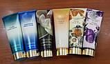Лосьон для тела Victoria's Secret Fragrance lotion в ассортименте, фото 2