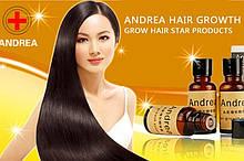ANDREA Hair Growth Essense засіб для росту волосся