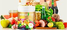 Energy diet-їжа для життя 450 грам