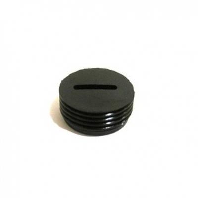 Заглушка для щіток D=14 мм (10 шт) k02452