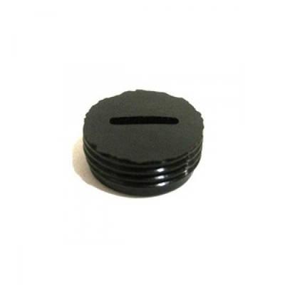 Заглушка для щіток 13.5 мм (5 шт) k02454