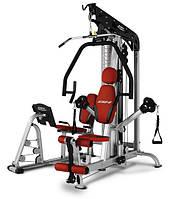 Фитнес станция Фитнес станция BH Fitness TT Pro G156