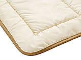 Подушка 40х60 Затишок холлофайбер. Подушки для сну. Подушки 40х60 гіпоалергенні. Якісні подушки 40х60., фото 2