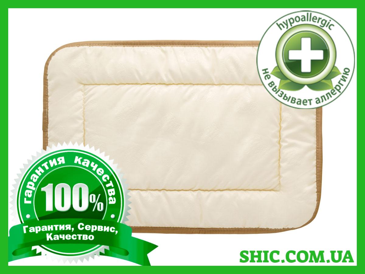 Подушка 40х60 Затишок холлофайбер. Подушки для сну. Подушки 40х60 гіпоалергенні. Якісні подушки 40х60.