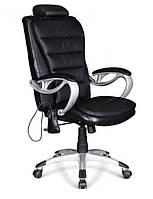 Вибромассажное кресло Relax HYE-0971