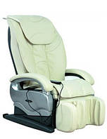 Массажное кресло Relax HY-5019G