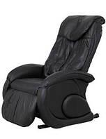 Массажное кресло Relax HY-2059А
