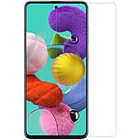Захисне скло Samsung M31s M317 Nillkin Premium Glass, фото 2