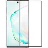 Защитное стекло Samsung Note 20 Ultra N986 Nillkin Premium Professional Glass, фото 2
