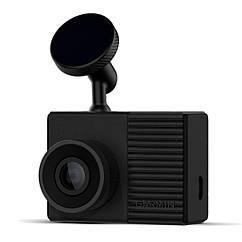 Відеореєстратор Garmin Dash Cam 56 (010-02231-11)
