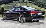"""Диски 20"""" ABT DR для Audi , фото 3"""