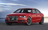 """Диски 20"""" ABT DR для Audi , фото 4"""