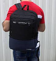 """Рюкзак мужской на молнии, размеры 46*31*12 см. """"SALE"""" купить недорого от прямого поставщика"""