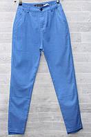"""Штани жіночі літні на блискавці, розміри 25-30 (2цв) """"СЕНДІ"""" купити недорого від прямого постачальника"""