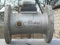 Счетчик холодной и горячей воды СТВ-50 СТВ-80 СТВ-65 POLMATIK