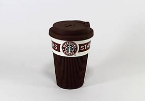CUP Склянку StarBucks 008