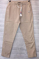 """Штани жіночі батальні на резинці, розміри 31-36 (6кол) """"СЕНДІ"""" купити недорого від прямого постачальника"""