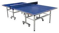 Теннисный стол HouseFit Strength 308 20106