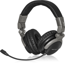 Навушники Behringer BB 560M