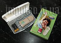 Аппарат для лечения насморка, Ринобим